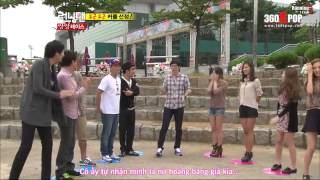 getlinkyoutube.com-[vietsub] running man ep 63 1/6