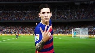 getlinkyoutube.com-شرح تحميل و تتبيت لعبة FIFA 16 للكمبيوتر كاملة مع الكراك الأصلي و التعريب + التعليق العربي +  تحديت