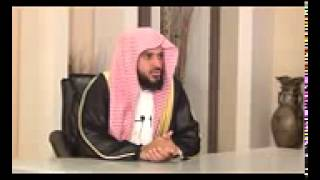 getlinkyoutube.com-الشيخ الطريفي يرد على المتمشيخ الغامدي م/كشف الوجه