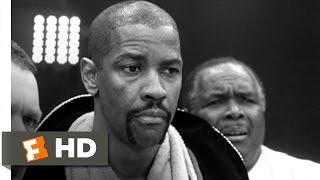 getlinkyoutube.com-The Hurricane (5/10) Movie CLIP - The Hurricane is Robbed (1999) HD