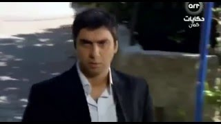 getlinkyoutube.com-مراد علمدار يقابل رئيس المخابرات بالقوة - وادي الذئاب الجزء الثالث