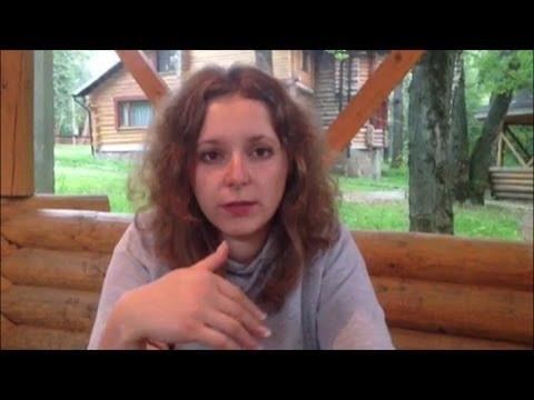 Очевидец о драке на турбазе в Тарусе (Калужская область)