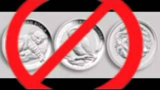 getlinkyoutube.com-Don't buy silver coins !!