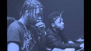 "getlinkyoutube.com-Travis Scott x Metro Boomin Type Beat - ""Fiends"""