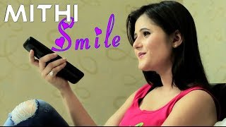 Mithi Smile   Anjali Raghav, Sumit Ujhana   Latest Haryanvi Song 2017   Sonotek Haryanvi