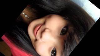 getlinkyoutube.com-Nco Kuv Me Me - Wendy Vang