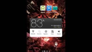 getlinkyoutube.com-Заработай на андроид с apptools и hero macro