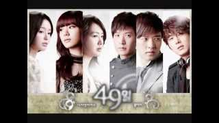 getlinkyoutube.com-Top 25 best siblings korean dramas - must see (all time favorite)