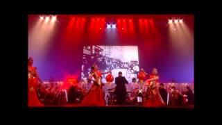 getlinkyoutube.com-บี พงษ์พันธ์ - เจ้าพ่อเซี้ยงไฮ้ (เพลงรักต่างภาษา 2)