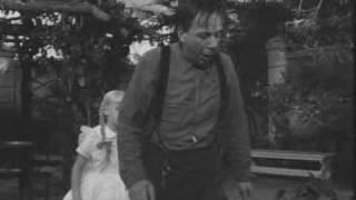 getlinkyoutube.com-The Bad Seed (1956) - Original Theatrical Trailer