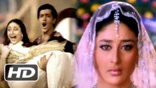getlinkyoutube.com-O Ajnabi (Sad) - Main Prem Ki Diwani Hoon - Hrithik Roshan, Kareena Kapoor & Abhishek Bachchan