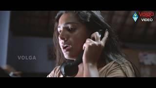 getlinkyoutube.com-Mariyan Movie Scenes - Mariyan Calling To Phani From Africa - Dhanush, Parvathy