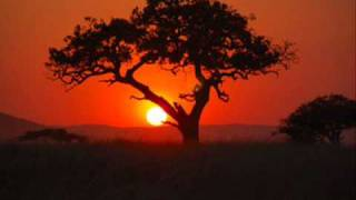 getlinkyoutube.com-Tracy Chapman - The Promise