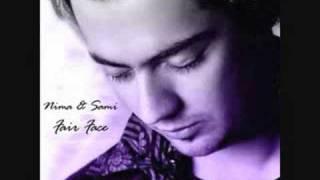 getlinkyoutube.com-Nima Allame ft Sami - Fair face (new) - persian / iranian music video