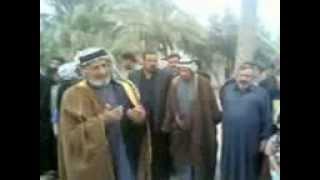 getlinkyoutube.com-من روائع الهوسات العراقية .... ابو حسن