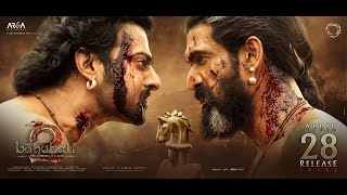 How to Download bahubali 2 in tamil