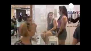 getlinkyoutube.com-Market for sale of women in Tel Aviv