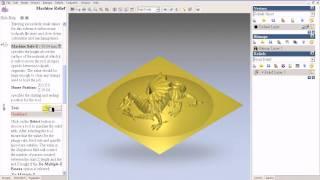 getlinkyoutube.com-Artcam lab01