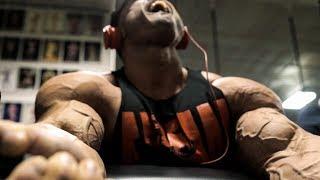 getlinkyoutube.com-Bodybuilding & Fitness Motivation - You Earn Your Body