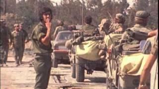 getlinkyoutube.com-Promised Lands (1974)