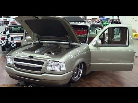 2000 ford ranger problems online manuals and repair. Black Bedroom Furniture Sets. Home Design Ideas