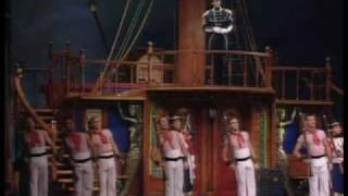 getlinkyoutube.com-I am the Captain of the Pinafore
