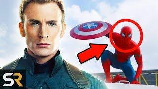 getlinkyoutube.com-10 Biggest Mistakes That Marvel Has Made So Far