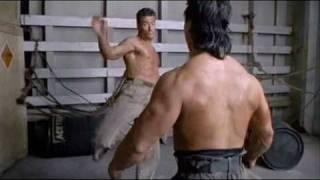 getlinkyoutube.com-Jean Claude Van Damme Kicks Compilation