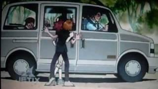 getlinkyoutube.com-Amazingly Funny Digimon Scenes