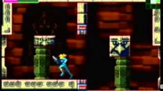 getlinkyoutube.com-Metroid: Zero Mission 100% Speed Run (52:05)