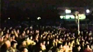 getlinkyoutube.com-Nokdoo 1992_('92 녹두거리의 기록)
