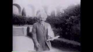 getlinkyoutube.com-Einstein's Theory Of Relativity