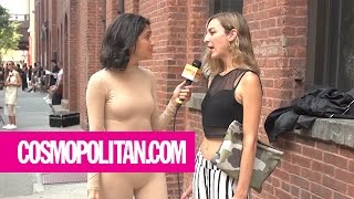 getlinkyoutube.com-Are Nude Bodysuits the Future of Fashion?   Cosmopolitan