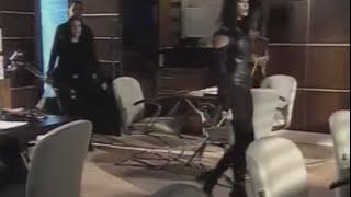 getlinkyoutube.com-Os Mutantes - Samira Vai Ao Depecom - Parte 1