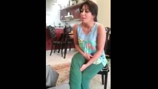 getlinkyoutube.com-یک صدای زیبااز دختر ایرانی