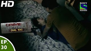 getlinkyoutube.com-Crime Patrol Dial 100 - क्राइम पेट्रोल - 10 Laasho Ka Rahasya - Episode 30 - 29th November, 2015