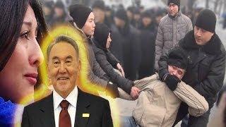 getlinkyoutube.com-Политика Назарбаева разрушила банковскую систему Казахстана/ A24