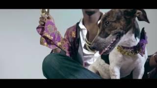 Sameblood La Familia   Full Flow  Video by Cr Boy    YouTube