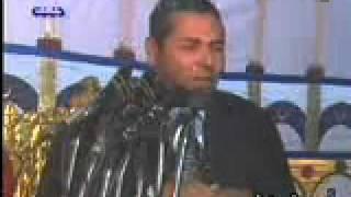 getlinkyoutube.com-دكتور محمد فؤاد شاكر - فضل  الصلاة على النبى