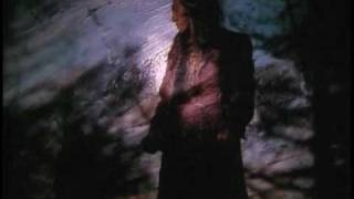 getlinkyoutube.com-TRF / 寒い夜だから(1994 version)