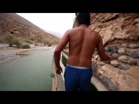 #لقطة | سلطنة عمان - تنوف | Oman - Tanuf