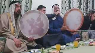 getlinkyoutube.com-خليل الصلفيج مع السيد احمد عبدالغفور المشايخي // كركوك//  2015