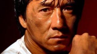 getlinkyoutube.com-Top 10 Jackie Chan Moments