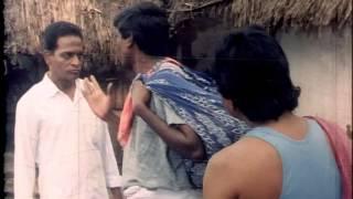 getlinkyoutube.com-Vadivelu Tamil Movie HD Comedy 1 Aranmanai kili