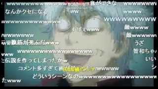 getlinkyoutube.com-『ドラえもんのうた』を歌ってみた。by坂田銀時【コメ付き】