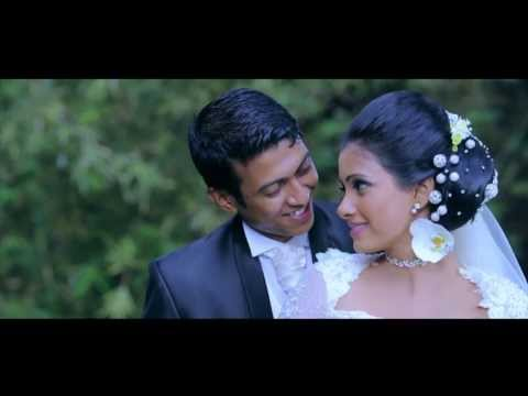 Sajini + Shehan // Wedding Trailer // Thrimana cinematography // Srilanka Wedding Cinematography
