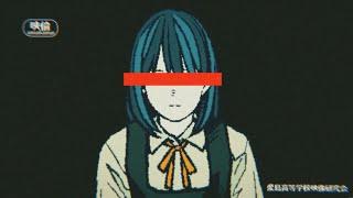 getlinkyoutube.com-【みきとP/ mikitoP】GUMI/「バレリーコ」GUMI