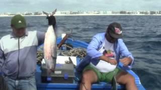 getlinkyoutube.com-Rio Pesca Mania em Cabo Frio