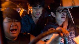 getlinkyoutube.com-หนังตลกไทย - ชิงหมาเถิด (เต็มเรื่อง)