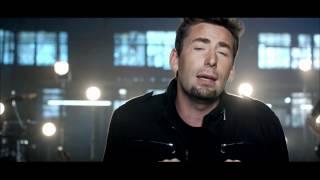 getlinkyoutube.com-Nickelback - Lullaby
